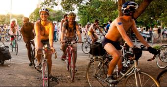 ciclistas3