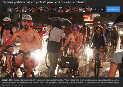 ciclistas5