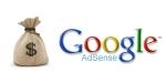 google-adsense1 setimaregional.blogspot.com
