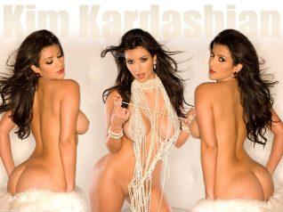 kim kardashian playboy BlogDo basilio (9)