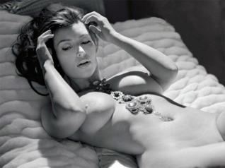 kim_kardashian_nude_playboy_outtake