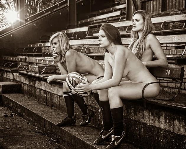 jogadoras de rugby nuas peladas universidade de oxford blogDoBasilio (2)