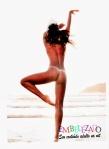 Aline Prado Ex-Globeleza nua, pelada na Playboy de fevereiro de 2014 BlogDoBasilio (1)