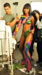 Aline Prado Ex-Globeleza nua, pelada na Playboy de fevereiro de 2014 BlogDoBasilio (5)