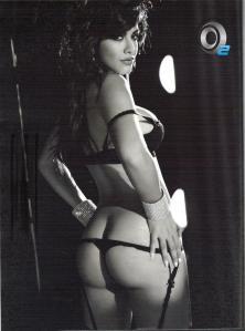 Mari Silvestre - Revista Playboy 032014 blogDoBasilio (9)