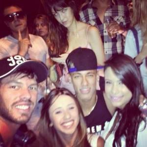 Patrícia Jordane nua play boy affair de neymar numa BlogDoBasilio (2)
