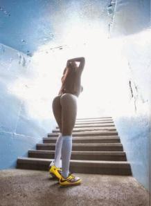 Patrícia Jordane nua play boy affair de neymar numa BlogDoBasilio (3)