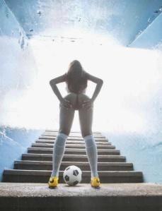 Patrícia Jordane nua play boy affair de neymar numa BlogDoBasilio (4)