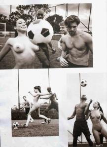 Patrícia Jordane nua play boy affair de neymar numa BlogDoBasilio (6)