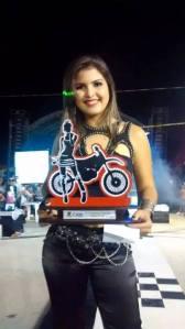 blogDoBasilio Garota Super Cross cubati 2014 motocross paraíba Brasil 1 (11)