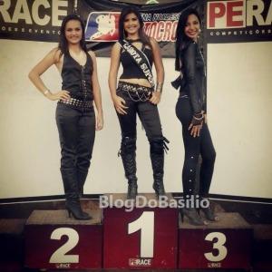 blogDoBasilio Garota Super Cross cubati 2014 motocross paraíba Brasil 1 (14)