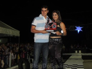 blogDoBasilio Garota Super Cross cubati 2014 motocross paraíba Brasil 1 (2)
