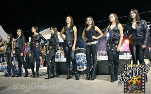 blogDoBasilio Garota Super Cross cubati 2014 motocross paraíba Brasil 1 (3)