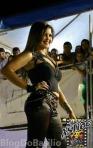 blogDoBasilio Garota Super Cross cubati 2014 motocross paraíba Brasil 1 (4)