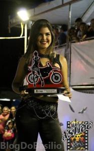 blogDoBasilio Garota Super Cross cubati 2014 motocross paraíba Brasil 1 (5)