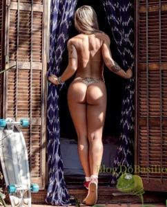 ex bbb14 vanessa pelada nua playboy julho 2014 BlogDoBasilio (14)