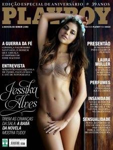 atriz-jessika-alves-nua-pelada-playboy-agosto-2014- BlogDoBasilio blog-do-basilio (1)