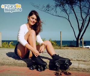atriz-jessika-alves-nua-pelada-playboy-agosto-2014- BlogDoBasilio blog-do-basilio (4)