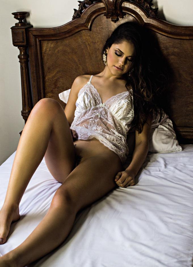 bucetinha isabella b nude