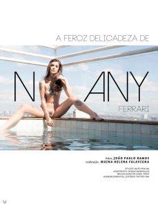 Nanny Ferrari Revista Sexy BlogDoBasilio blog do Basilio (19)