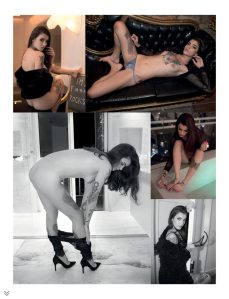 Nanny Ferrari Revista Sexy BlogDoBasilio blog do Basilio (7)
