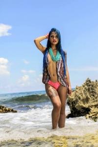 Gravação-Cancun6