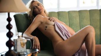 revista de abril 2016 Luana Piovani (16)